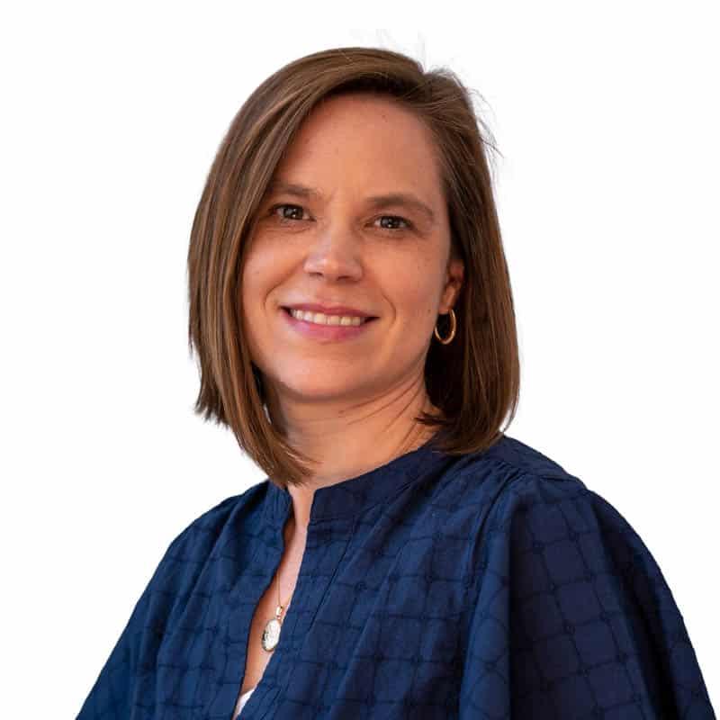 Lori Eckard